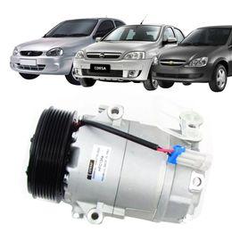 Compressor-Gm-Corsa-e-Corsa-Classic-2003-Em-Diante