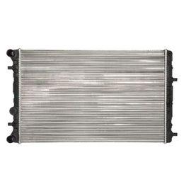 Radiador-Vw-Gol-G5-G6-E-G7-2008-Em-Diante