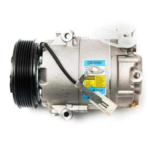Compressor-GM-Celta-2003-em-Diante-Prisma-2006-a-2011-Corsa-Classic-2003-em-Diante