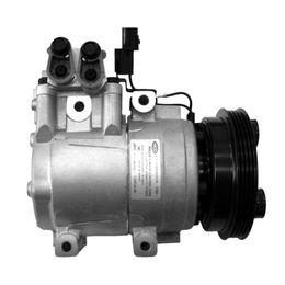 Compressor-Hyundai-Accent-1-3-e-1-5-8V