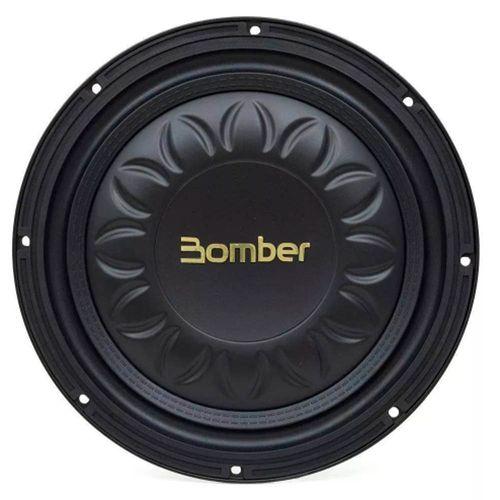 Subwoofer-Bomber-Slim-High-Power-12-Polegadas-400w-Rms-4-Ohms