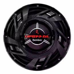 Subwoofer-Bomber-Upgrade-10-Polegadas-350W-RMS-4