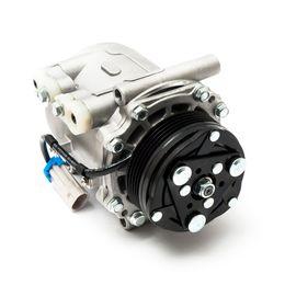 Compressor-Fiat-Palio-Siena-doblo-Tetrafuel-1-4-2011-em-Diante