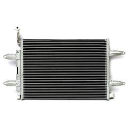 Condensador-VW-Gol-Voyage-G5-G6-G7-Polo