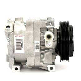 Compressor-Denso-Fiat-Palio-1-0-1-3-2001-a-2007-Doblo-1-3-2002-a-2006-Punto-1-0-1-6-2004-a-2007
