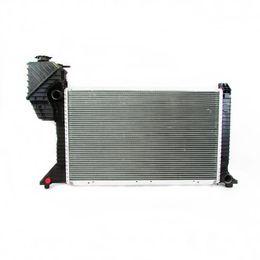 Radiador-Magneti-Marelli-Mercedes-Sprinter-310-312