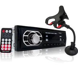 kit-radio--suporte-para-celular-smartphone-longo