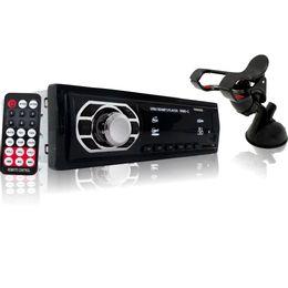 kit-radio--suporte-para-celular-smartphone-curto