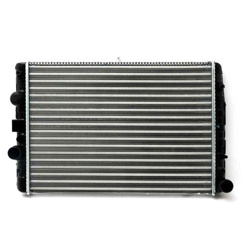 Radiador-VW-Gol-1.0-At-1997-a-2009