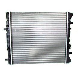 Radiador-VW-Gol-Gv-2009-em-Diante-Fox-1.0-2006-em-Diante
