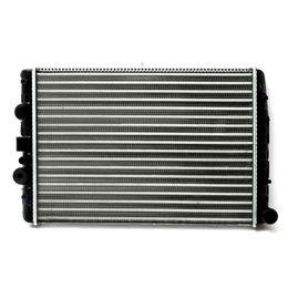 Radiador-VW-Gol-Motor-Ap-1995-em-Diante
