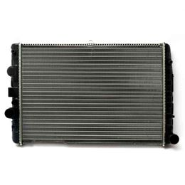 Radiador-VW-Gol-Motor-At-1997-a-2008-com-Ar