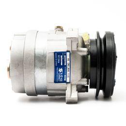 Compressor-4-Orelhas-GM-S10-Blazer-2.2