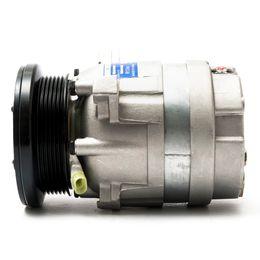 Compressor-GM-S10-Blazer-2.5-Diesel