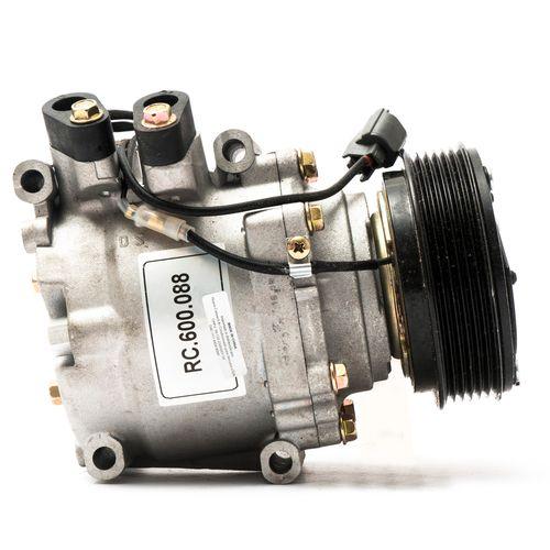 Compressor-Honda-Civic-2001-a-2005