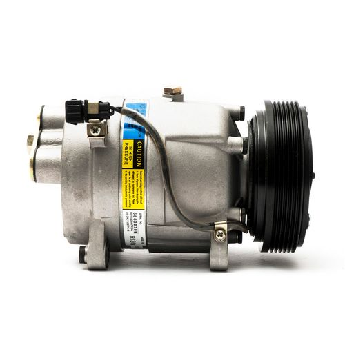 Compressor-Polia-6PK-Sistema-Harrison-VW-Golf-Polo-ate-1998