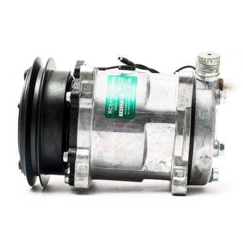 Compressor-Universal-5H14-8-Orelhas-12V-1A