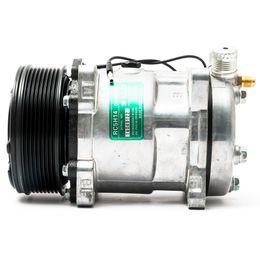 Compressor-Universal-5H14-8-Orelhas-12V-8PK