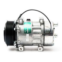 Compressor-Universal-7H15-4-Passantes-12V-8PK