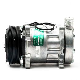 Compressor-Universal-7H15-8-Orelhas-12V-8PK