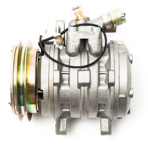 Compressor-Universal-Polia-1A-Fiat-Uno-VW-Gol-ate-2006