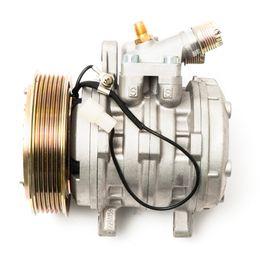 Compressor-Universal-Polia-6PK-Fiat-Uno-VW-Gol-ate-2006