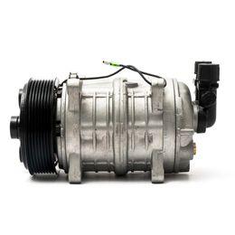 Compressor-Universal-Tm16-8PK-12V