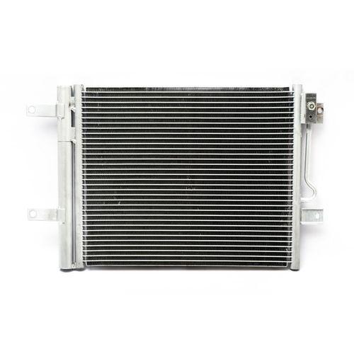 Condensador-Behr-Fiat-Palio-Siena-Strada-Idea-2008-em-Diante-Motor-1.0-1.4