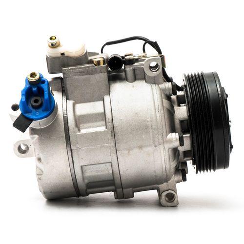 Compressor-BMW-E46-318i-320i-E38-728i-730i
