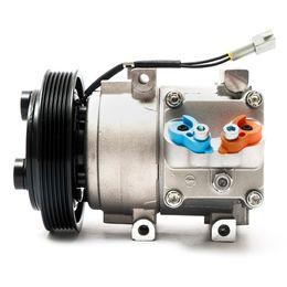Compressor-Hs13-E-Hs15-Ford-Fiesta-Ecosport-2003-a-2012