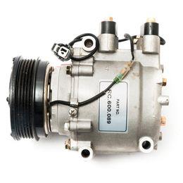 Compressor-Polia-5PK-Trs90-Honda-Accord-2001-em-Diante