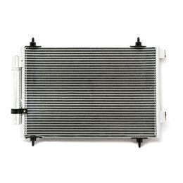 Condensador-Peugeot-307-Citroen-C4-Pallas-C4-Hatch-Citroen-Picasso-1.6-2006-em-Diante