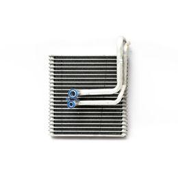 Evaporador-VW-Gol-G5-G6-G7-2008-em-Diante