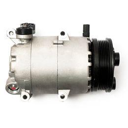 Compressor-Ford-Focus-Motor-SiGMa-2009-em-Diante
