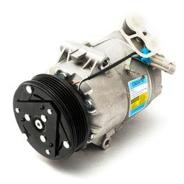 Compressor-GM-Agile-2009-em-Diante-Montana-1.4-1.8-2012-em-Diante