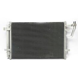 Condensador-Valeo-Hyundai-I30-2009-a-2012-Kia-Cerato-2008-a-2011