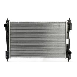 Radiador-Fiat-Punto-Linea-1.6-1.8-ate-2014