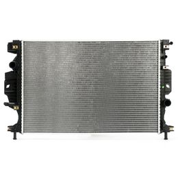 Radiador-Ford-Fusion-2.0--2.5-2013--Aut-Man