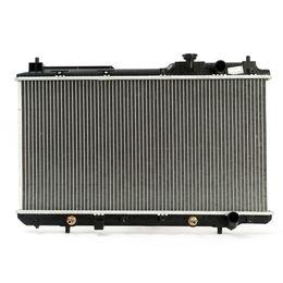 Radiador-Honda-Crv-2.0-97-02-Man---Aut