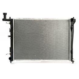 Radiador-Hyundai-I30-2.0-2010--Cerato-10--Aut