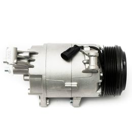 Compressor-Fiat-Palio-Stilo-Punto-1.6-E-1.8-E-Torq-2009-a-2011