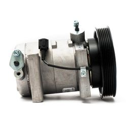 Compressor-Nissan-Frontier-E-Xterra-2.8-2001-A-2006-Sistema-Zexel