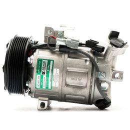 Compressor-Nissan-Sentra