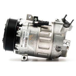Compressor--Renault-Master-2.3-2014-em-Diante-Polia-7Pk