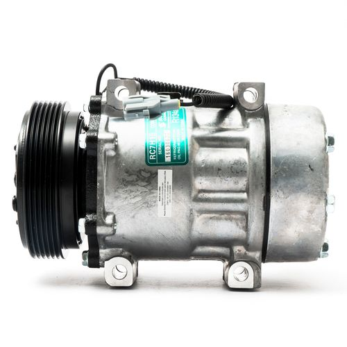 Compressor-Dodge-Dakota-1997-a-2001