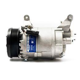 Compressor--Fiat-Bravo-Doblo-1.8-2011-em-Diante-Grand-Siena-1.4-8V-2015-1.6-16V-2014-em-Diante
