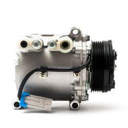 Compressor-Fiat-Doblo-Palio-Siena-Tetrafuel-1.4-2011-em-Diante
