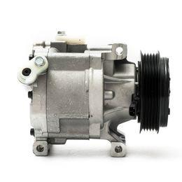 Compressor--Fiat-Palio-1.0-1.3-1.4-2001-em-Diante-Punto-1.4-2004-em-Diante--Exceto-T-Jet-