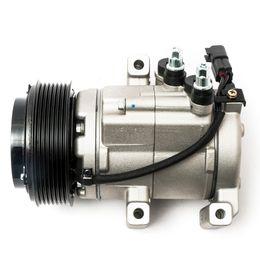Compressor-Ford-Ranger-Diesel-3.2-2.2-2012-em-Diante
