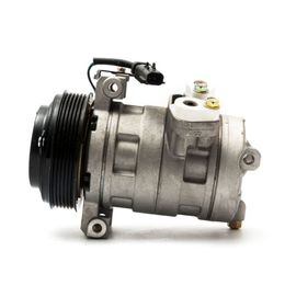 Compressor-GM-Captiva-2.2-2.4-Diesel